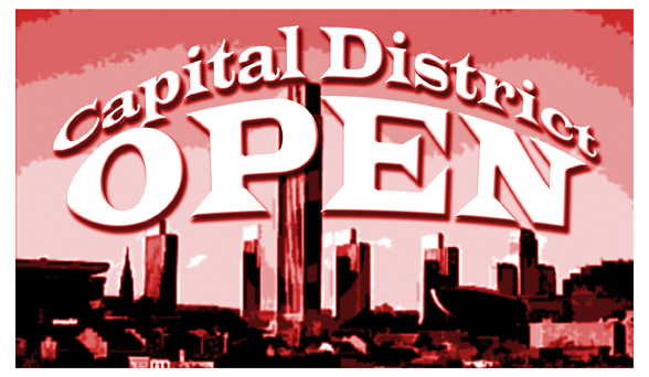 Capital District Open1