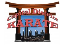 Capital District Karate
