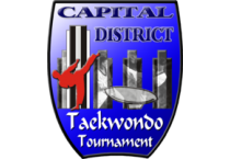 Capital District Tae Kwon Do