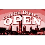2021 Capital District Open